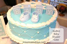 unique baby shower cakes cool baby shower ideas unique baby shower ideas for your special