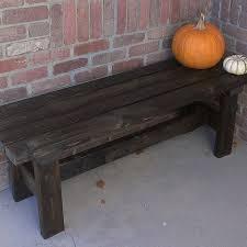 best 25 build a bench ideas on pinterest diy bench woodworking