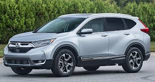 honda crv blue light 2017 honda cr v makes a impression consumer reports
