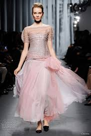 52 best chanel need i say more images on pinterest chanel