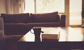 what are we to have certainty about living room theology
