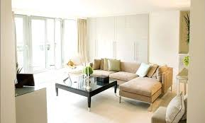 living room decorating ideas apartment apartment living room ideas best studio apartment