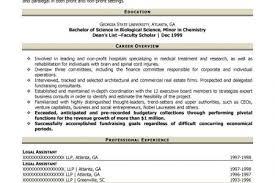 College Application Resume Templates Sample College Admission Resume Example Pretty Design Ideas