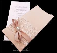 wedding invitations exles wedding invitation envelopes exles 4k wallpapers