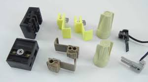 low voltage lighting cable low voltage garden lighting cable connectors amazing lighting