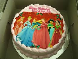 picture cakes photo cakes in gurgaon get your picture on the cake see cake real