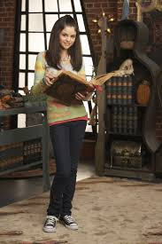 128 best wizards of waverly place images on pinterest wizards of