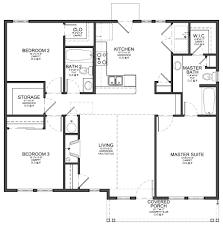 Amityville Horror House Floor Plan Modern House Map Plan