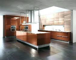 kitchen cabinet door handles uk copper kitchen cabinet handles copper inserts kitchen cabinets