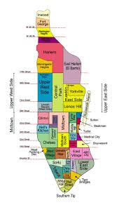 Metro Houston Map by Maps In District Map Of Nyc Thefoodtourist