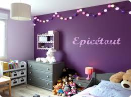 chambre bb fille tapis tapis chambre bébé garçon inspirational awesome chambre