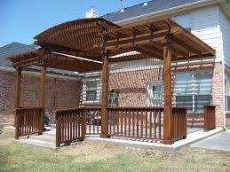 download cedar patio cover garden design