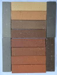 ceramic wall tiles ceramic tile floor patterns pattern generator