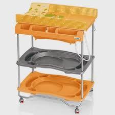 siege bain bebe carrefour table à langer carrefour grossesse et bébé