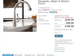 hansgrohe kitchen faucet reviews costco hansgrohe bathroom faucet 7 hansgrohe kitchen faucet costco
