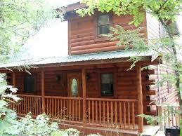 one bedroom cabin rentals in gatlinburg tn one bedroom cabins hanky hanky 1 bedroom cabins in gatlinburg tn