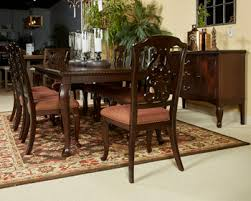Dining Room Arm Chairs Arm Chair Upholstery Dining Room Furniture Knie Appliance