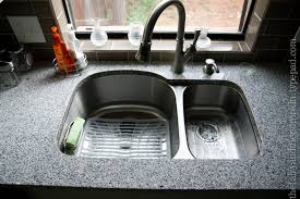 delta savile kitchen faucet for the of home kitchen renovation photos the the