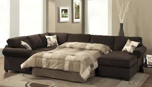Leather Blend Sofa Leather Blend Sofa Russcarnahan