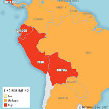 South America Map Test by Nathnac Nathnac Zika Virus U2013 Update And Advice For Travellers
