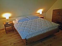 Schlafzimmer Gr Ferienhäuser U Ferienwohnungen An Der Nordsee Tel 047194187700