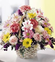 cheap flower cheap flowers for flowers plants gourmet gifts delivered