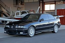 1995 bmw e36 m3 coupe glen shelly auto brokers u2014 denver colorado
