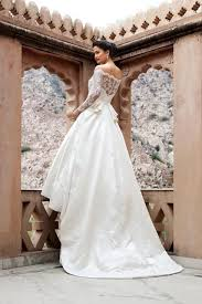 christian wedding gowns gowns dresses more gowns beautiful delhi bangalore