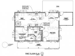draw your own floor plans free house plans with photos floor plan app styles cement engineered