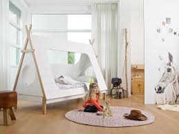 Best Kids Beds The Independent - Non toxic bedroom furniture uk