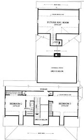 house plans gulf coast cottage home designs garrison homes
