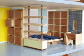 kã che modern design sofa kã che 6 images chestha idee bauen kücheninsel funvit