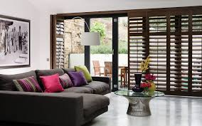 plantation shutters surrey blinds u0026 shutters