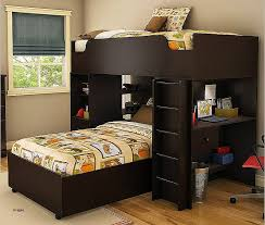 Space Bunk Beds Bunk Beds Bunk Bed Configurations Inspirational Wooden Space