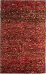 Constellation Rug Rug Cnv765 2220 Constellation Vintage Area Rugs By Nature