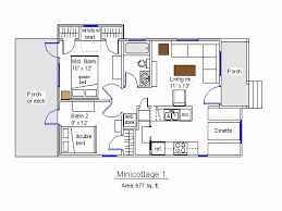 mini house floor plans tiny house plans free awesome tiny homes plans layout tiny house