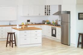 australian kitchen designs flat pack homes uk suppliers flat black furniture ikea kitchen