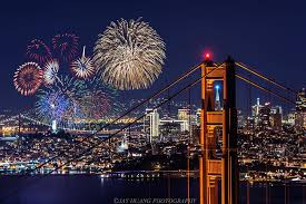 file happy new year 2016 23741353439 jpg wikimedia commons