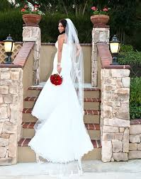 d angelo wedding dresses d angelo couture bridal store dress attire san diego ca