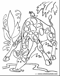 extraordinary water drop coloring page with water coloring pages
