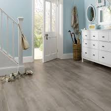 Floor Covering Ideas For Hallways Stylish Floor Covering Ideas For Hallways Carpets In Glasgow