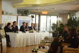 chambre d arbitrage de journées de l arbitrage d istanbul erdem erdem