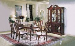 Queen Anne Dining Room Furniture by Handicap Accessible Bathroom Designs Japanese Style Wheelchair