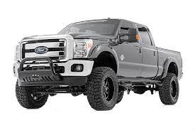 lift kit for 2013 toyota tacoma country 6in ford suspension lift kit 15 16 f 250 diesel
