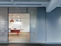 Loft Interior Design by Gallery Of Movet Office Loft Interior Design Studio Alexander