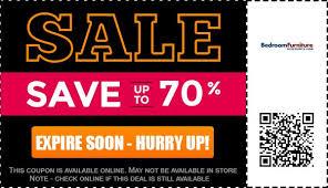 bedroom furniture discounts promo code 70 off bedroomfurniturediscounts com coupon promo code april 2018