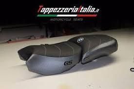 tappezzeria italiana bmw r1200 gs adventure lc 2013 2017 tappezzeria italia comfort