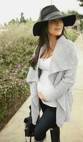 maternity fashion best 25 maternity fashion ideas on pregnancy