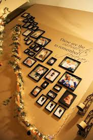 33 best beautiful family images on pinterest these are the moments wall decal