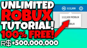 Robux Gift Card Codes - roblox free codes